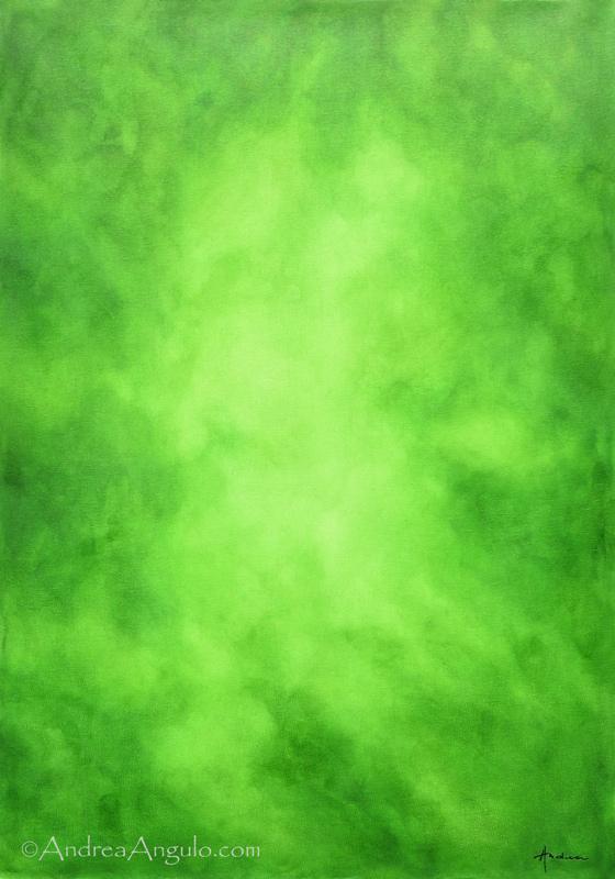 Emerald #1